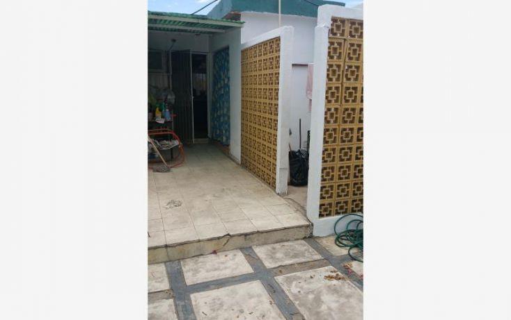 Foto de casa en venta en ave tamaulipas 34, hermosillo centro, hermosillo, sonora, 1900840 no 21