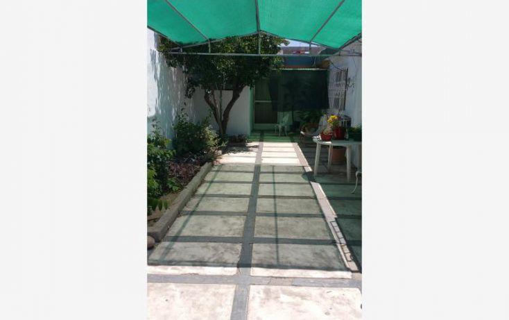 Foto de casa en venta en ave tamaulipas 34, hermosillo centro, hermosillo, sonora, 1900840 no 22