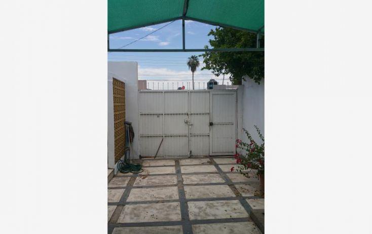 Foto de casa en venta en ave tamaulipas 34, hermosillo centro, hermosillo, sonora, 1900840 no 23