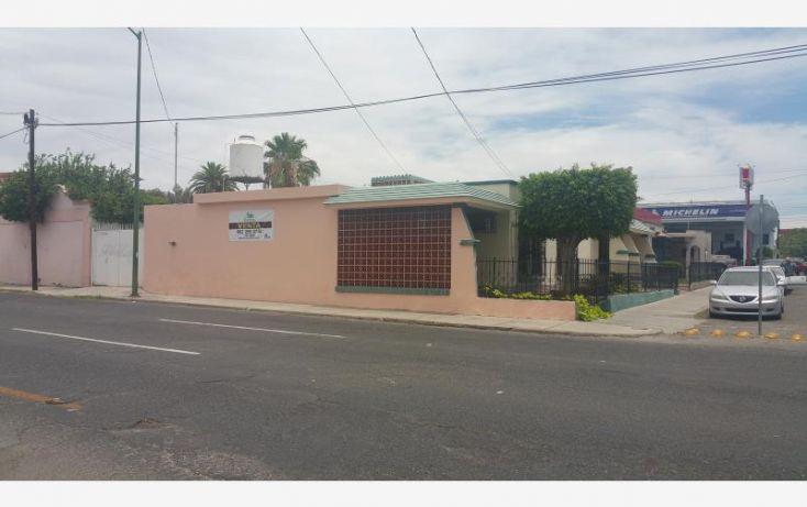 Foto de casa en venta en ave tamaulipas 34, hermosillo centro, hermosillo, sonora, 1900840 no 24