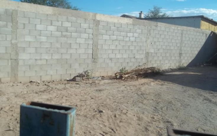 Foto de casa en venta en ave tlatelolco 96, el porvenir, mexicali, baja california norte, 1597752 no 02