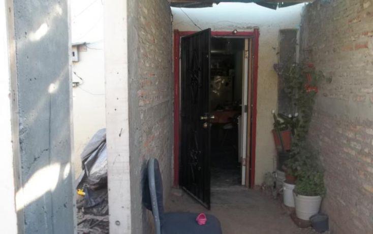 Foto de casa en venta en ave tlatelolco 96, el porvenir, mexicali, baja california norte, 1597752 no 03