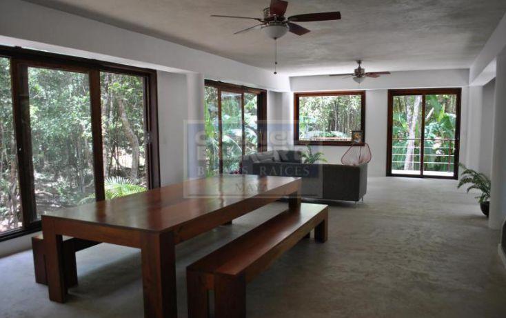 Foto de casa en venta en ave tulum oriente 913, tulum centro, tulum, quintana roo, 647361 no 08
