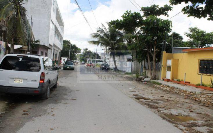 Foto de terreno habitacional en venta en ave tulum ote 913, tulum centro, tulum, quintana roo, 329734 no 04