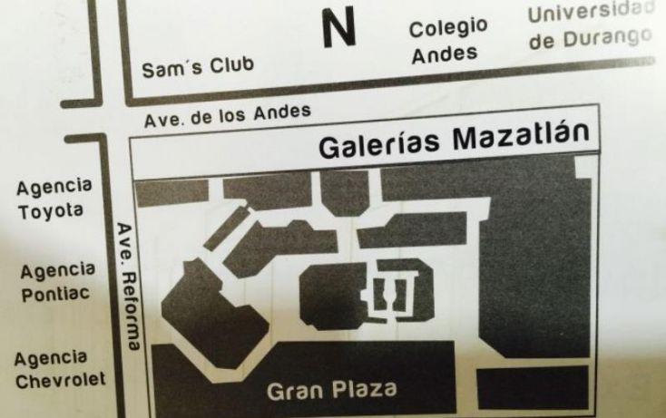 Foto de local en venta en ave universidad 700, olimpo infonavit, mazatlán, sinaloa, 1724684 no 04