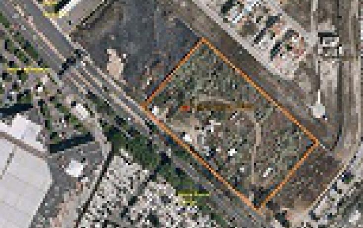 Foto de terreno habitacional en venta en ave vallarta 6618, ciudad granja, zapopan, jalisco, 252068 no 01
