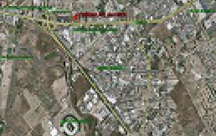 Foto de terreno habitacional en venta en ave vallarta 6618, ciudad granja, zapopan, jalisco, 252068 no 02