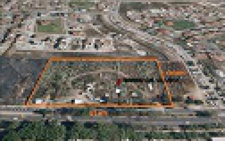 Foto de terreno habitacional en venta en ave vallarta 6618, ciudad granja, zapopan, jalisco, 252068 no 03