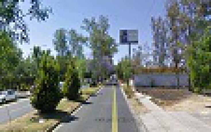 Foto de terreno habitacional en venta en ave vallarta 6618, ciudad granja, zapopan, jalisco, 252068 no 04