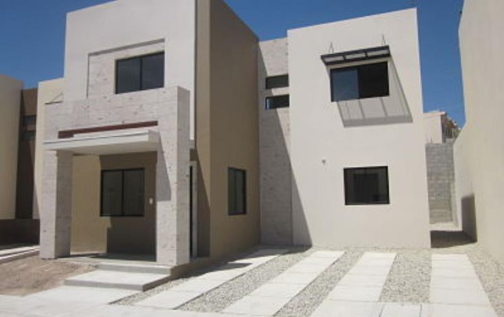 Foto de casa en venta en ave virreyes 22502, el florido i, tijuana, baja california norte, 586320 no 01
