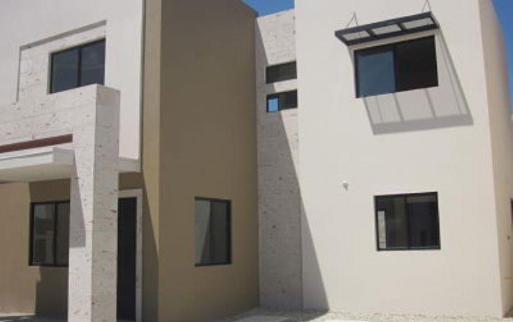 Foto de casa en venta en ave virreyes 22502, el florido i, tijuana, baja california norte, 586320 no 03