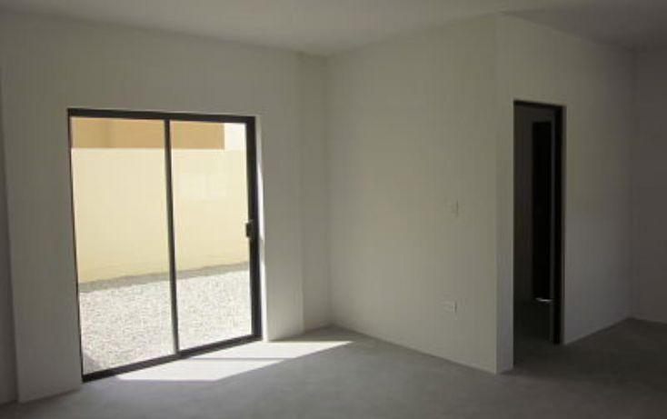 Foto de casa en venta en ave virreyes 22502, el florido i, tijuana, baja california norte, 586320 no 04