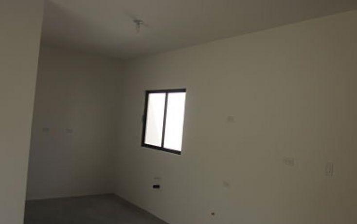Foto de casa en venta en ave virreyes 22502, el florido i, tijuana, baja california norte, 586320 no 05