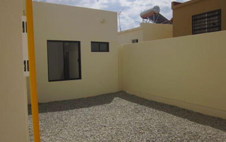 Foto de casa en venta en ave virreyes 22502, el florido i, tijuana, baja california norte, 586320 no 06