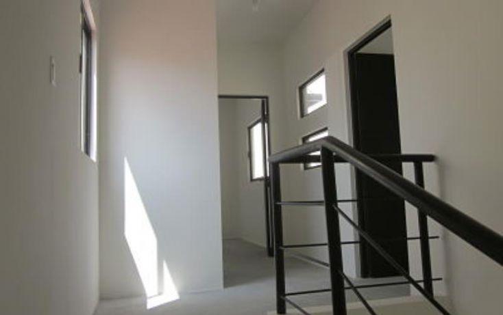 Foto de casa en venta en ave virreyes 22502, el florido i, tijuana, baja california norte, 586320 no 07