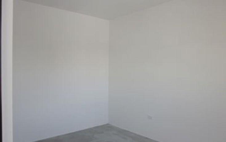 Foto de casa en venta en ave virreyes 22502, el florido i, tijuana, baja california norte, 586320 no 10