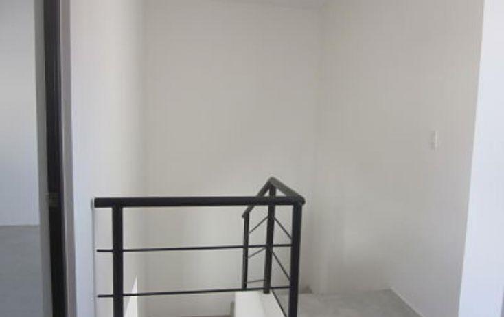 Foto de casa en venta en ave virreyes 22502, el florido i, tijuana, baja california norte, 586320 no 11