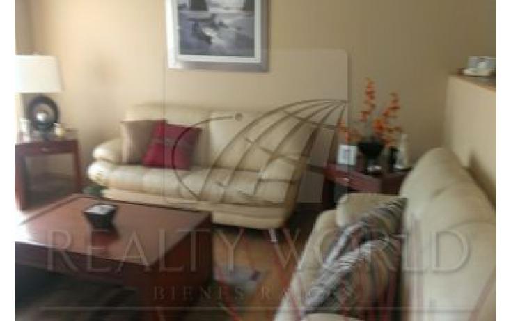 Foto de casa en venta en aveestado de m
