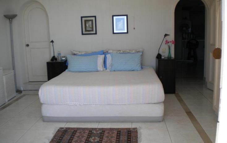 Foto de departamento en venta en avejercito nacional, rinconada de las brisas, acapulco de juárez, guerrero, 894701 no 14