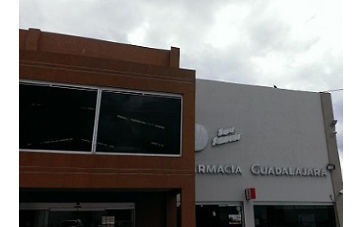 Foto de local en renta en avela asunción 317, la asunción, metepec, estado de méxico, 507934 no 02