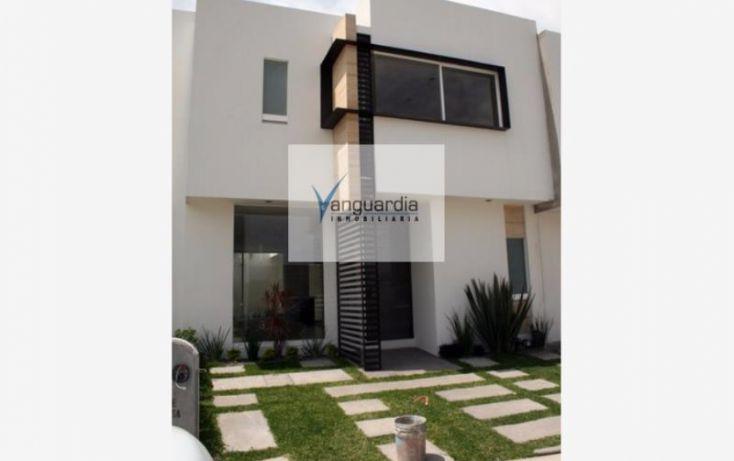 Foto de casa en venta en avellana, lomas la huerta, morelia, michoacán de ocampo, 971369 no 01