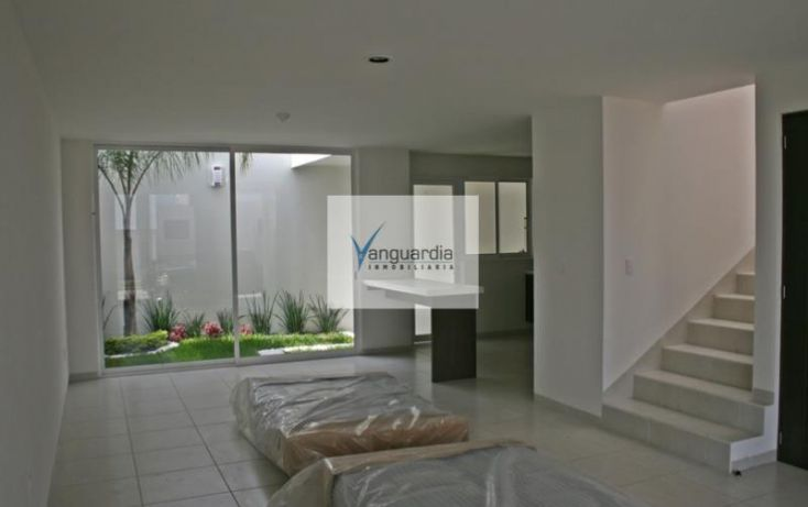 Foto de casa en venta en avellana, lomas la huerta, morelia, michoacán de ocampo, 971369 no 02