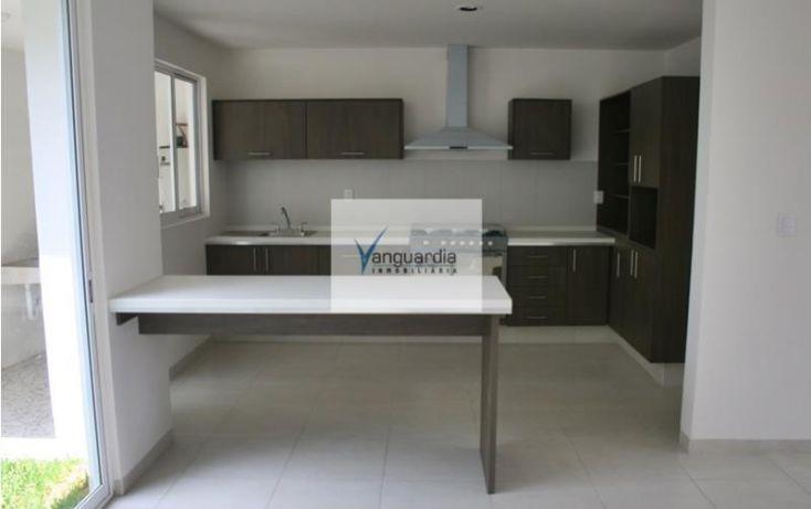 Foto de casa en venta en avellana, lomas la huerta, morelia, michoacán de ocampo, 971369 no 03