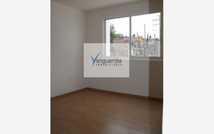 Foto de casa en venta en avellana, lomas la huerta, morelia, michoacán de ocampo, 971369 no 06