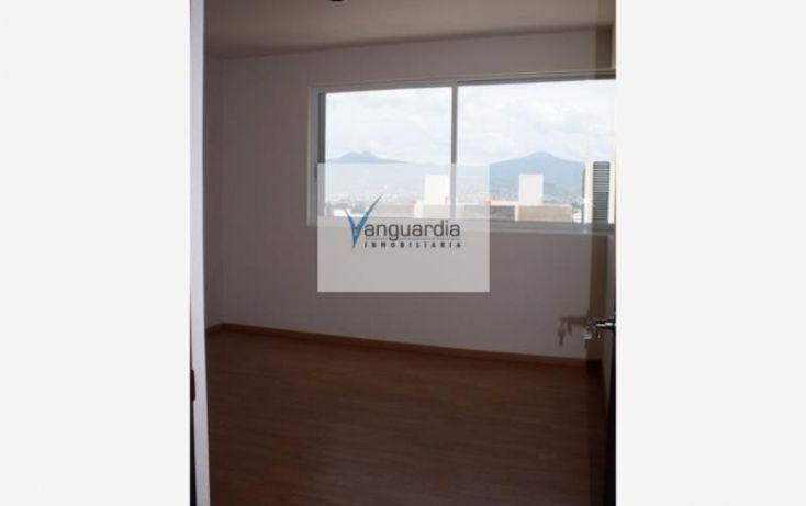 Foto de casa en venta en avellana, lomas la huerta, morelia, michoacán de ocampo, 971369 no 08