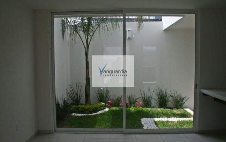 Foto de casa en venta en avellana, lomas la huerta, morelia, michoacán de ocampo, 971369 no 11