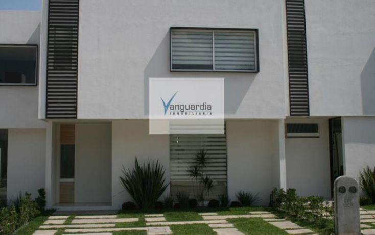 Foto de casa en venta en avellana, lomas la huerta, morelia, michoacán de ocampo, 980789 no 01