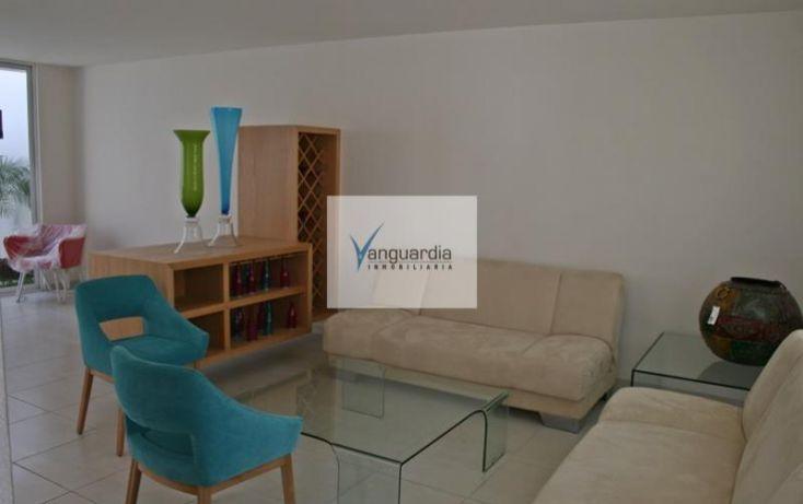 Foto de casa en venta en avellana, lomas la huerta, morelia, michoacán de ocampo, 980789 no 02