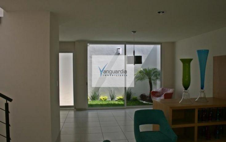 Foto de casa en venta en avellana, lomas la huerta, morelia, michoacán de ocampo, 980789 no 03
