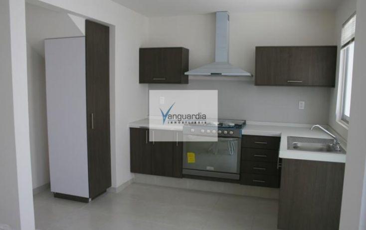 Foto de casa en venta en avellana, lomas la huerta, morelia, michoacán de ocampo, 980789 no 05
