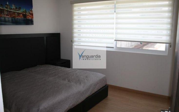 Foto de casa en venta en avellana, lomas la huerta, morelia, michoacán de ocampo, 980789 no 06