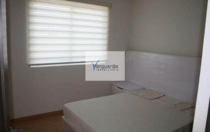 Foto de casa en venta en avellana, lomas la huerta, morelia, michoacán de ocampo, 980789 no 07