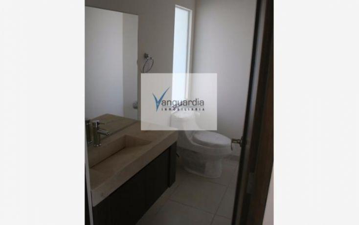 Foto de casa en venta en avellana, lomas la huerta, morelia, michoacán de ocampo, 980789 no 11