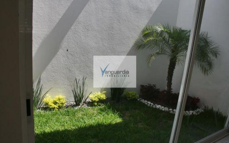 Foto de casa en venta en avellana, lomas la huerta, morelia, michoacán de ocampo, 980789 no 12