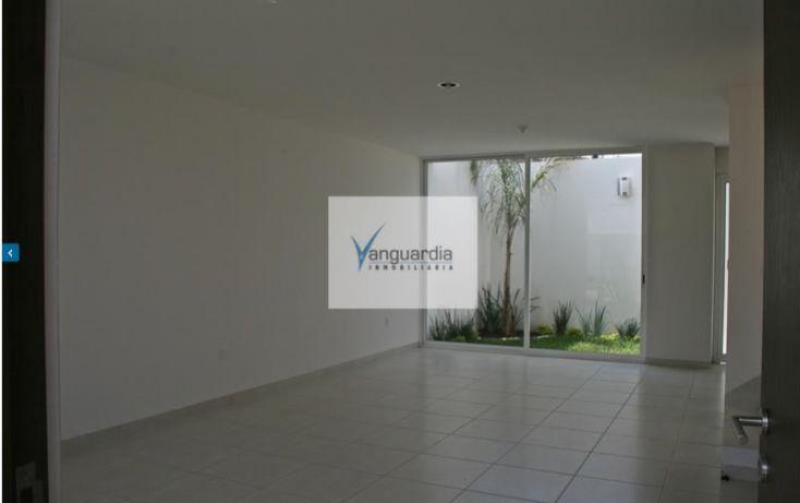 Foto de casa en venta en avellana, lomas la huerta, morelia, michoacán de ocampo, 980865 no 02