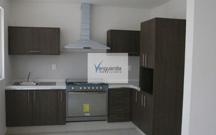 Foto de casa en venta en avellana, lomas la huerta, morelia, michoacán de ocampo, 980865 no 03