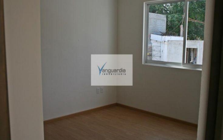 Foto de casa en venta en avellana, lomas la huerta, morelia, michoacán de ocampo, 980865 no 06