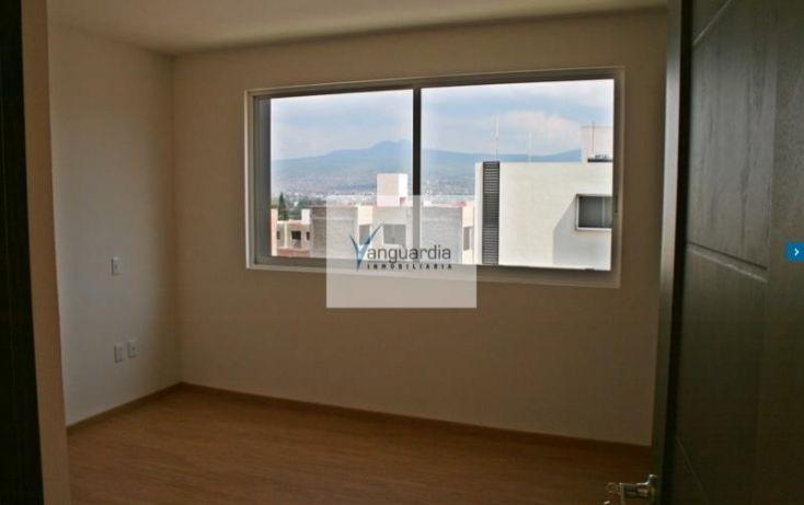 Foto de casa en venta en avellana, lomas la huerta, morelia, michoacán de ocampo, 980865 no 07
