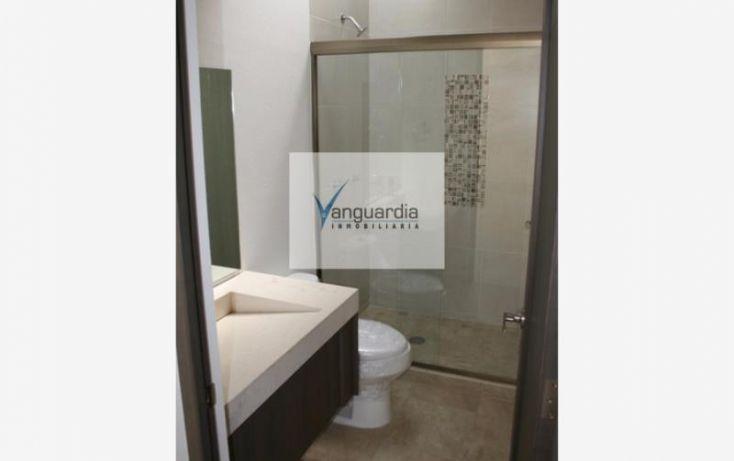 Foto de casa en venta en avellana, lomas la huerta, morelia, michoacán de ocampo, 980865 no 09
