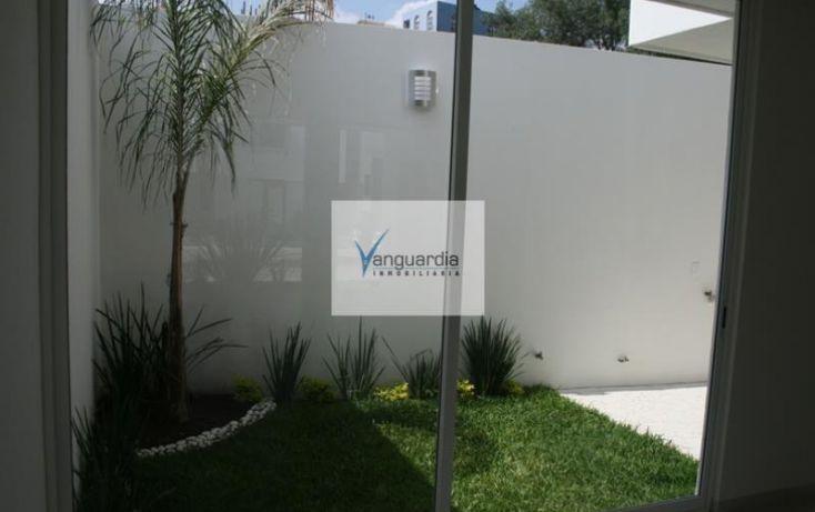 Foto de casa en venta en avellana, lomas la huerta, morelia, michoacán de ocampo, 980865 no 11