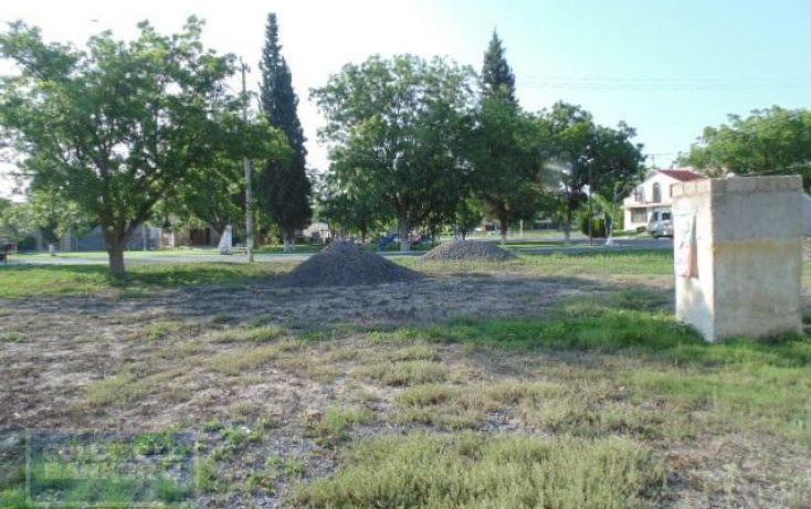 Foto de terreno habitacional en venta en avellana, nogalar del campestre, saltillo, coahuila de zaragoza, 1921611 no 06