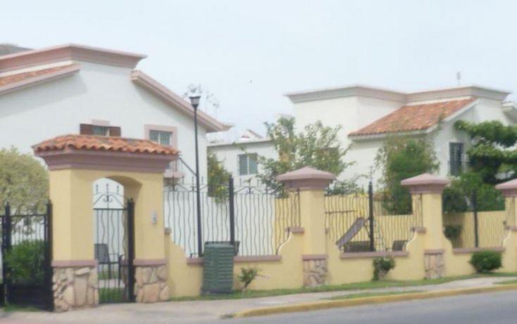 Foto de casa en venta en, avellaneda, culiacán, sinaloa, 1765452 no 01