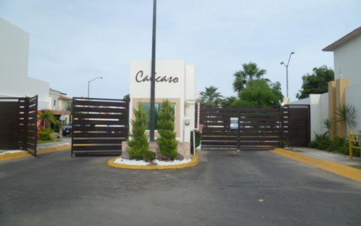 Foto de casa en venta en, avellaneda, culiacán, sinaloa, 1778436 no 01