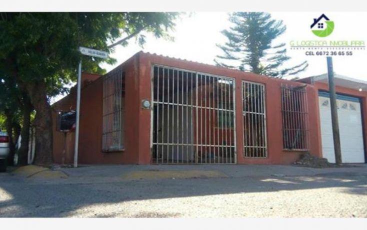 Foto de casa en venta en, avellaneda, culiacán, sinaloa, 1995392 no 01