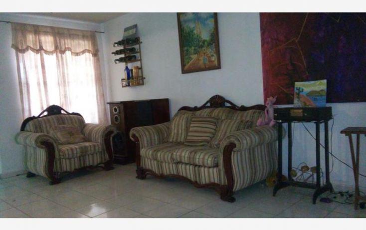 Foto de casa en venta en, avellaneda, culiacán, sinaloa, 1995392 no 02