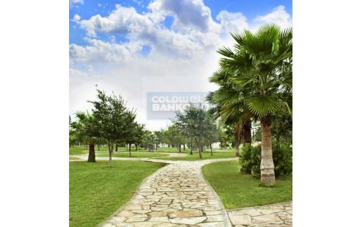 Foto de terreno comercial en venta en  , portal del norte, general zuazua, nuevo león, 1844782 No. 03